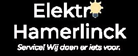 Logo Elektro Hamerlinck